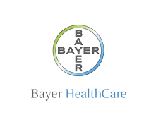 logo bayer - agence event