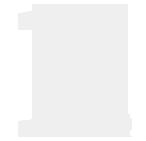 element graphique fiabilite agence event